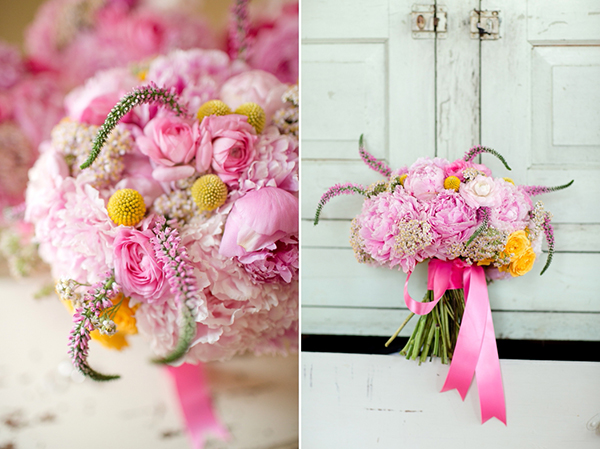Hochzeit Sommer rosa (13)