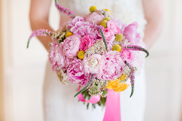 Hochzeit Sommer rosa (15)