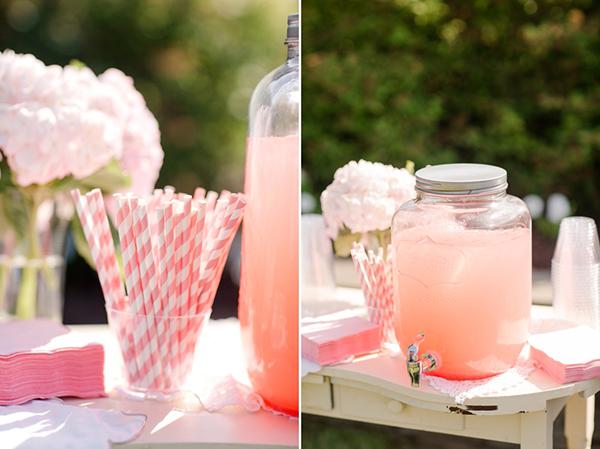 Hochzeit Sommer rosa (2)