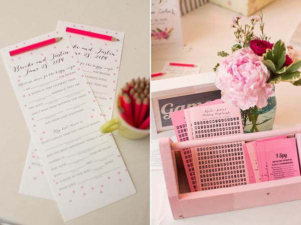 Hochzeit Sommer rosa (9)