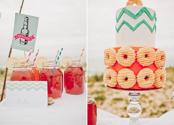 Hochzeit Strand (1)