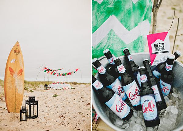 Hochzeit Strand (2)