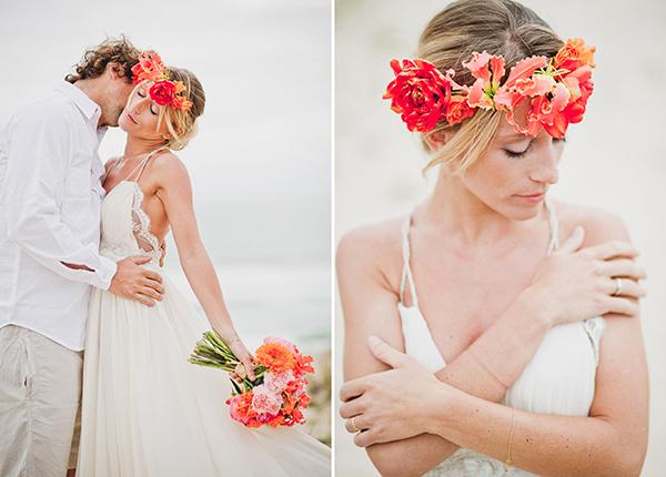 Hochzeit Strand (3)