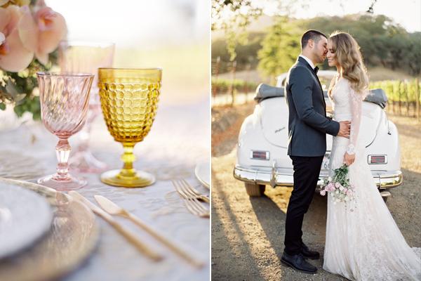 Hochzeit klassisch (1)