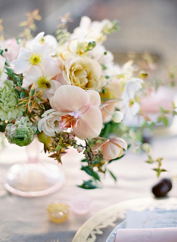 Hochzeit klassisch (10)