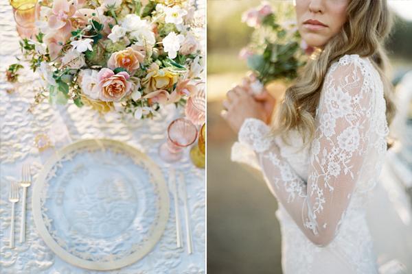 Hochzeit klassisch (11)