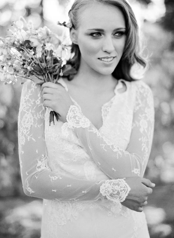 Hochzeit klassisch (12)