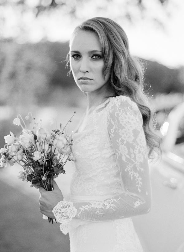 Hochzeit klassisch (13)