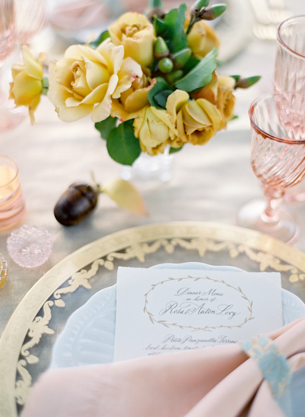 Hochzeit klassisch (14)