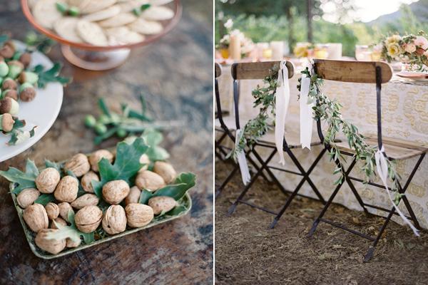 Hochzeit klassisch (5)