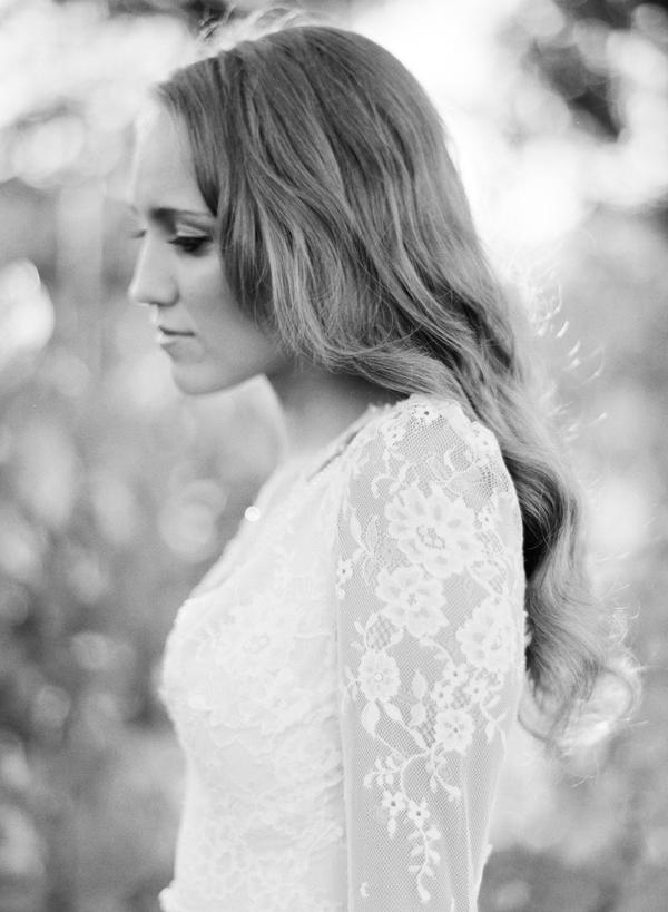 Hochzeit klassisch (6)