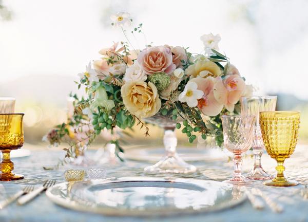 Hochzeit klassisch (9)