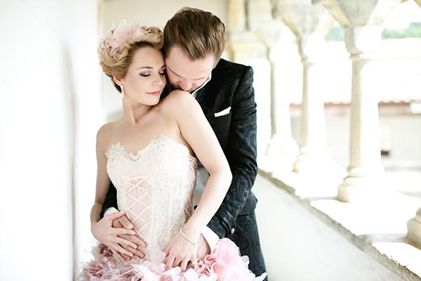 Hochzeit rosa (17)