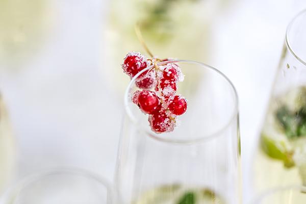 Hochzeit rosa (6)