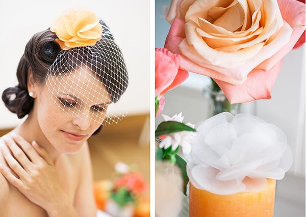 Hochzeitsdeko Orange (56)