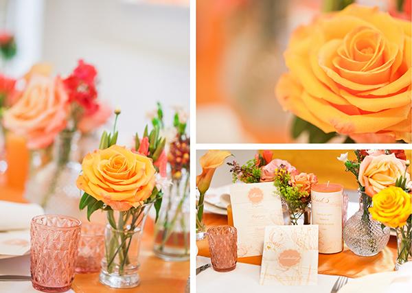 Hochzeitsdeko Orange (57)