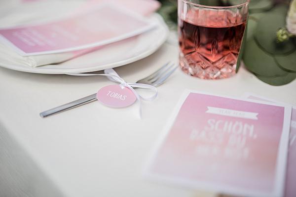 Hochzeitsdeko rosa t rkis alle guten ideen ber die ehe for Hochzeitsdeko rosa