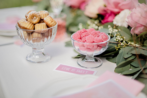 Hochzeitsdeko rosa (16)