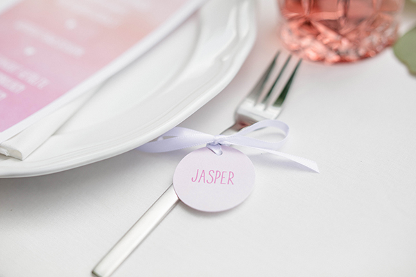 Hochzeitsdeko rosa (27)