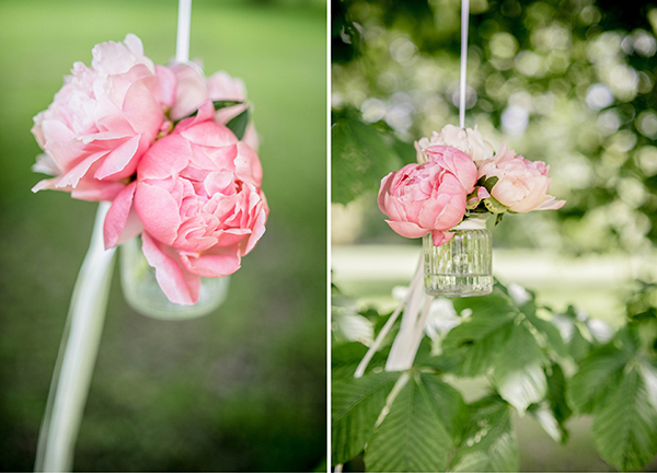 Hochzeitsdeko rosa (3)