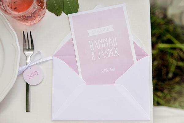 Hochzeitsdeko rosa (30)