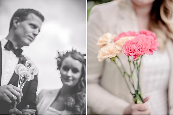 Hochzeitsdeko rosa (4)