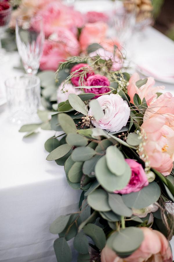 Hochzeitsdeko rosa (5)