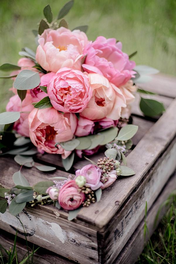Hochzeitsdeko rosa alle guten ideen ber die ehe for Hochzeitsdeko rosa