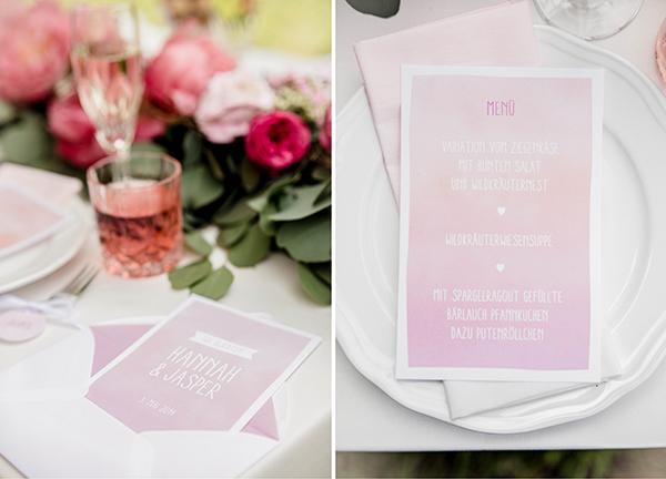 Hochzeitsdeko rosa (69)