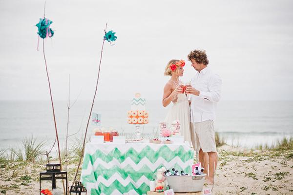 Inspiration shooting surf wedding DavidOne (11)