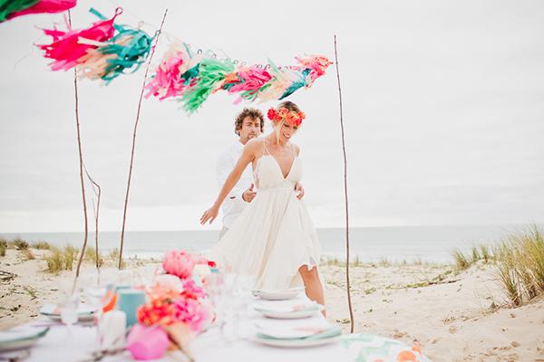 Inspiration shooting surf wedding DavidOne (16)