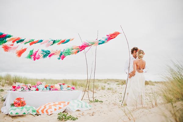Inspiration shooting surf wedding DavidOne (17)