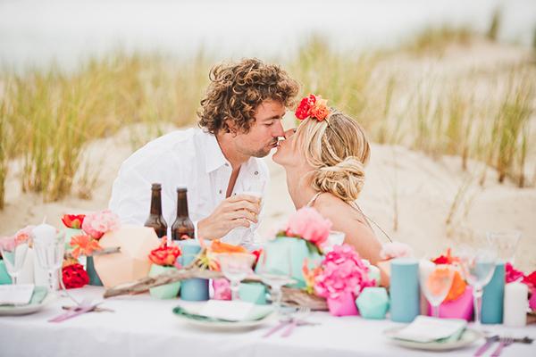 Inspiration shooting surf wedding DavidOne (21)
