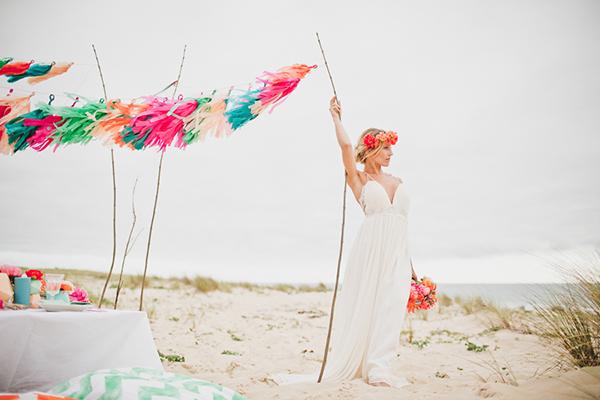Inspiration shooting surf wedding DavidOne (25)