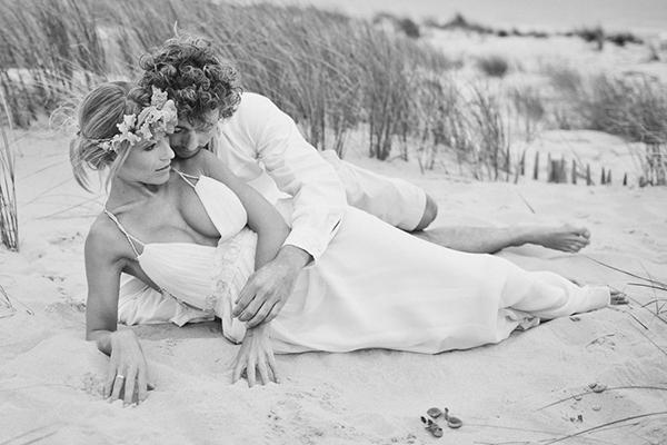 Inspiration shooting surf wedding DavidOne (37)