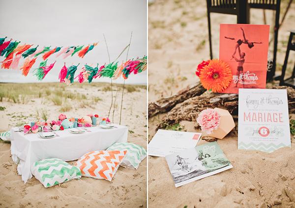 Inspiration shooting surf wedding DavidOne (40)