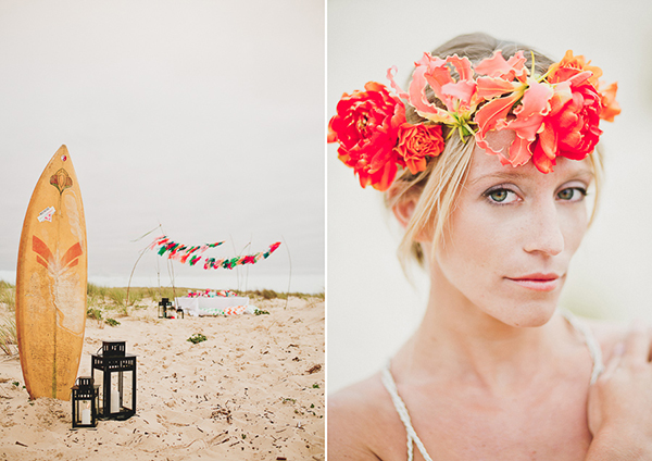Inspiration shooting surf wedding DavidOne (41)