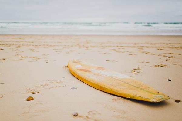 Inspiration shooting surf wedding DavidOne (43)