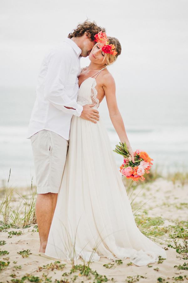 Inspiration shooting surf wedding DavidOne (5)
