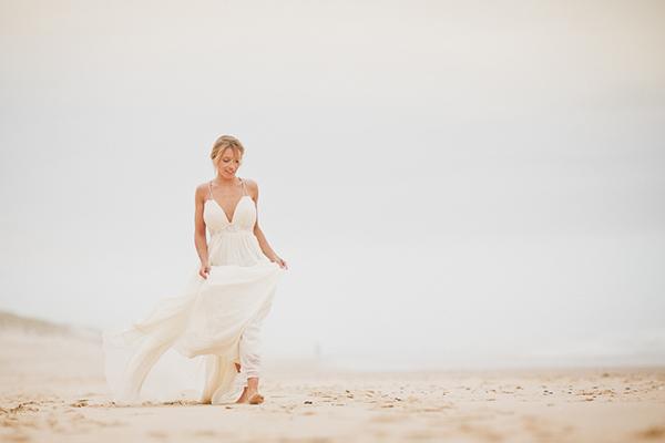 Inspiration shooting surf wedding DavidOne (54)