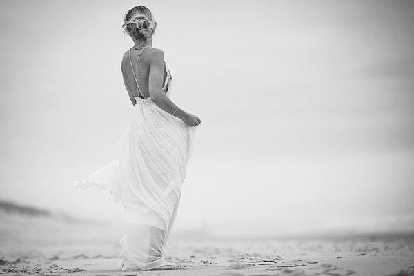 Inspiration shooting surf wedding DavidOne (56)