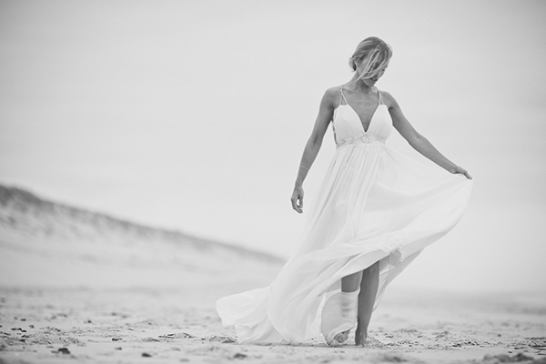 Inspiration shooting surf wedding DavidOne (57)
