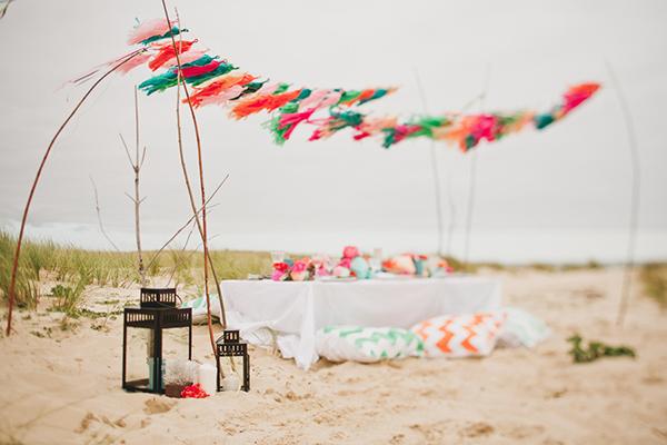 Inspiration shooting surf wedding DavidOne (76)
