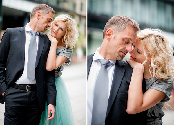 wedding in the city (19)