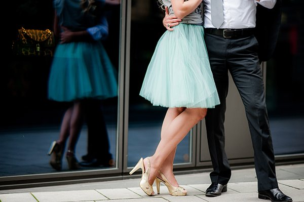 wedding in the city (20)