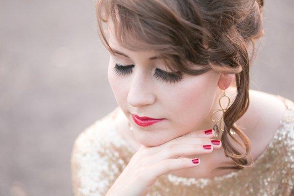 Braut Make-Up (11)