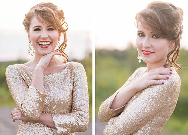 Braut Make-Up (19)
