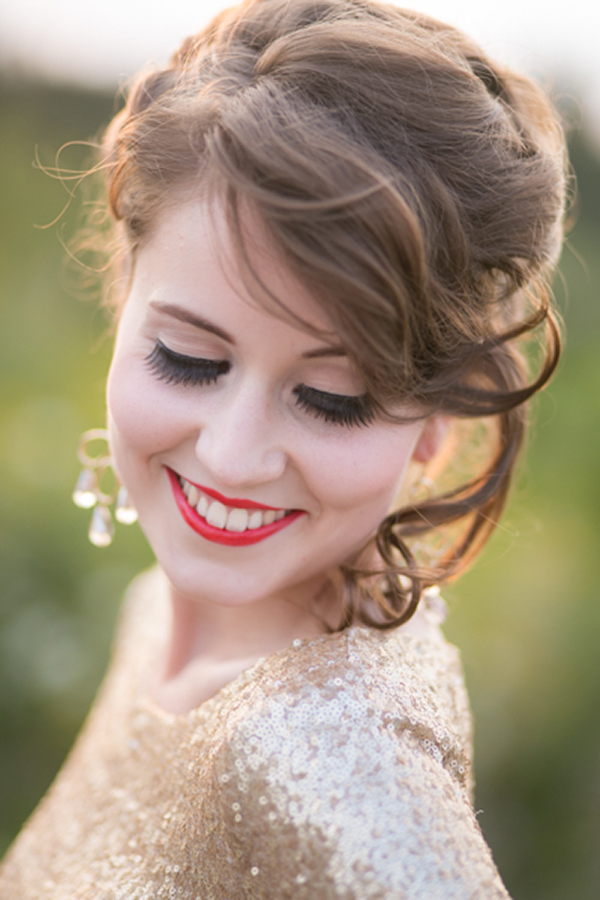 Braut Make-Up (23)