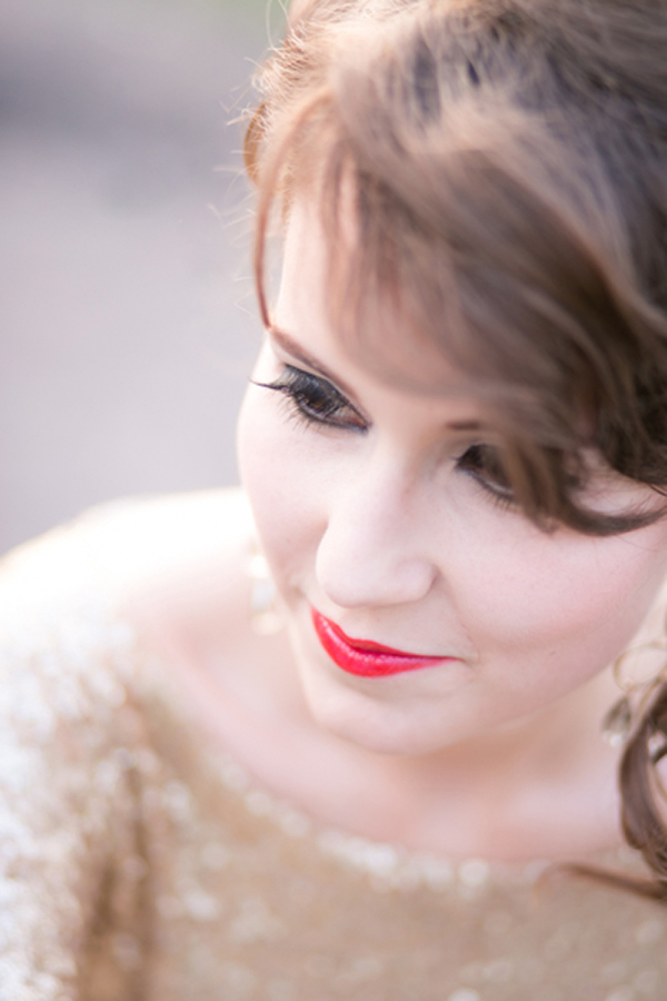 Braut Make-Up (8)