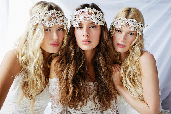 Brautkleid Boho Hippie (13)